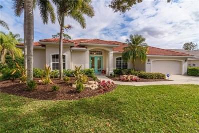 6120 Winchester Place, Sarasota, FL 34243 - MLS#: A4203229