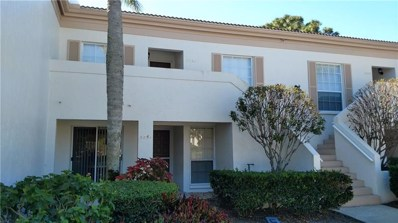 5244 Wedgewood Lane UNIT 59, Sarasota, FL 34235 - MLS#: A4203241