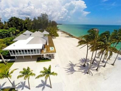 7712&7660 Sanderling Road, Sarasota, FL 34242 - #: A4203264
