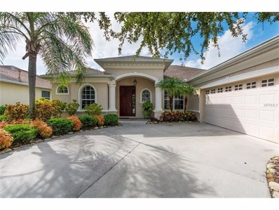6422 Royal Tern Circle, Bradenton, FL 34202 - MLS#: A4203281