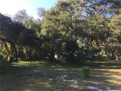 1729 Central Avenue, Sarasota, FL 34234 - MLS#: A4203363