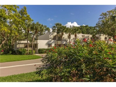 156 Pinehurst Drive UNIT 156U, Bradenton, FL 34210 - MLS#: A4203367