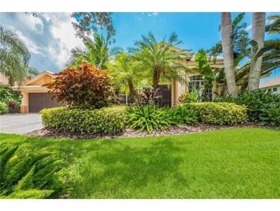 8986 Wildlife Loop, Sarasota, FL 34238 - MLS#: A4203369