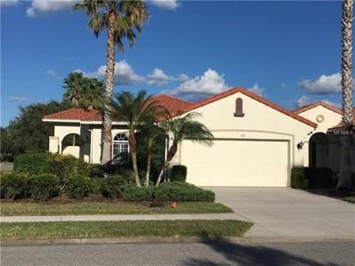 262 Mestre Place, North Venice, FL 34275 - MLS#: A4203414