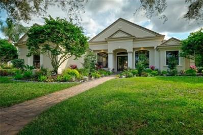 8970 Bloomfield Boulevard, Sarasota, FL 34238 - MLS#: A4203449