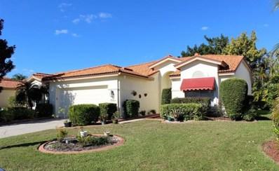 4315 Murfield Drive E, Bradenton, FL 34203 - #: A4203578
