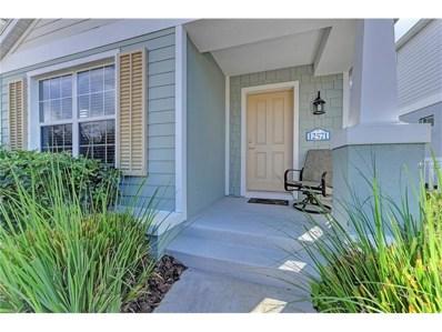 12571 Sagewood Drive, Venice, FL 34293 - MLS#: A4203586