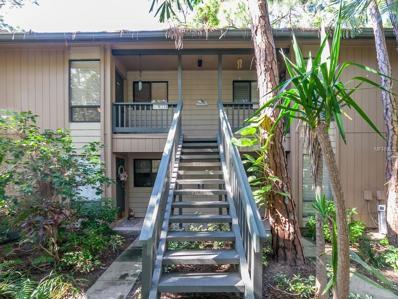 1711 Pelican Cove Road UNIT 441, Sarasota, FL 34231 - MLS#: A4203594