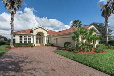 197 Medici Terrace, North Venice, FL 34275 - MLS#: A4203610