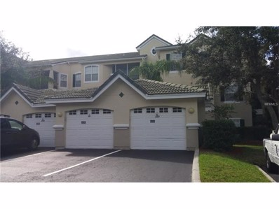 5168 Northridge Road UNIT 206, Sarasota, FL 34238 - MLS#: A4203648