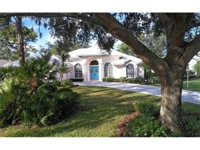 7428 Eaton Court, University Park, FL 34201 - MLS#: A4203666