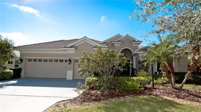 13426 Goldfinch Drive, Lakewood Ranch, FL 34202 - MLS#: A4203668