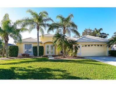 5098 Timber Chase Way, Sarasota, FL 34238 - MLS#: A4203723