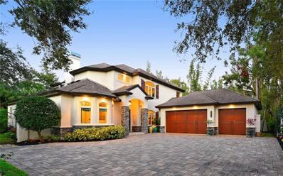 1725 Bonita Court, Sarasota, FL 34239 - MLS#: A4203764