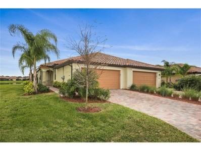 6522 Candlestick Drive, Bradenton, FL 34212 - MLS#: A4203783