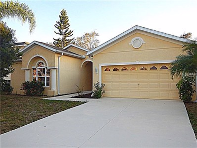 3710 2ND Drive NE, Bradenton, FL 34208 - MLS#: A4203822