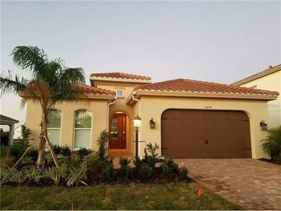 13624 American Prairie Place, Bradenton, FL 34211 - MLS#: A4203849