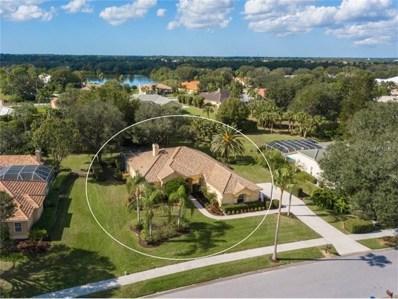 8957 Wild Dunes Drive, Sarasota, FL 34241 - #: A4203857