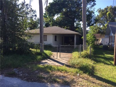 2510 7TH Street E, Bradenton, FL 34208 - MLS#: A4203879