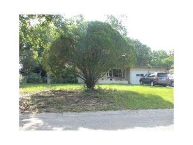 2628 Sandy Lane, Orlando, FL 32818 - #: A4203881