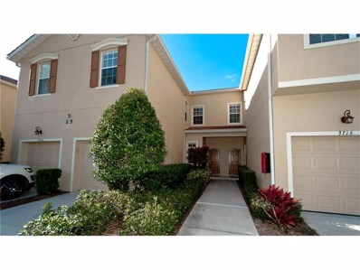 3718 Parkridge Circle UNIT 25-104, Sarasota, FL 34243 - #: A4203896