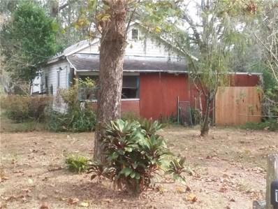 1306 Bonnie Road, Plant City, FL 33563 - MLS#: A4203918