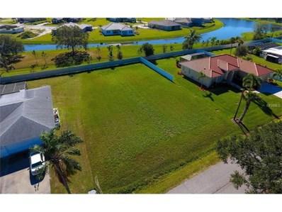 N Leewynn Drive, Sarasota, FL 34240 - MLS#: A4203929