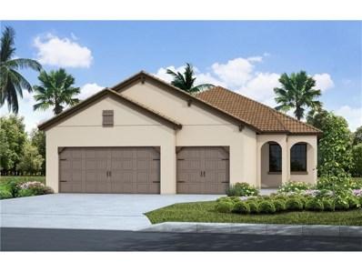 1608 Still River Drive, Venice, FL 34293 - MLS#: A4203933
