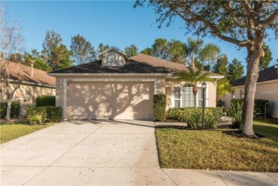 12065 Winding Woods Way, Lakewood Rch, FL 34202 - MLS#: A4203962
