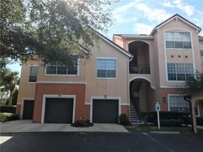 4138 Central Sarasota Parkway UNIT 1514, Sarasota, FL 34238 - MLS#: A4203966