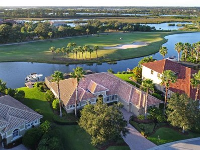 1012 Rainbow Court, Bradenton, FL 34212 - MLS#: A4203968