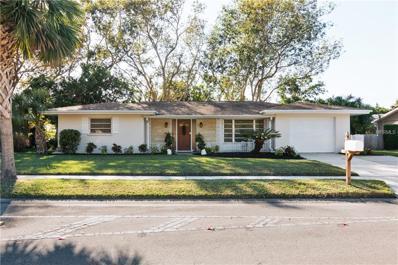 2858 Gulf Gate Drive, Sarasota, FL 34231 - MLS#: A4203990