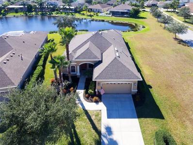 12367 Lavender Loop, Bradenton, FL 34212 - MLS#: A4204003