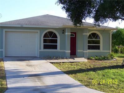 3011 9TH Avenue E, Bradenton, FL 34208 - MLS#: A4204104