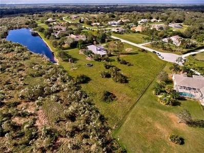 Palm View Road, Sarasota, FL 34240 - MLS#: A4204134