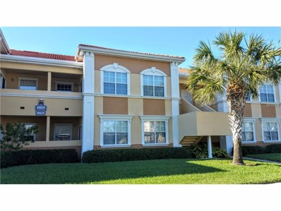 1015 Villagio Circle UNIT 202, Sarasota, FL 34237 - MLS#: A4204147
