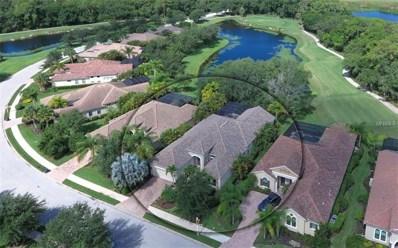 7630 Silverwood Court, Lakewood Ranch, FL 34202 - MLS#: A4204165