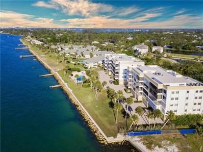 4712 Ocean Boulevard UNIT W8, Sarasota, FL 34242 - MLS#: A4204194