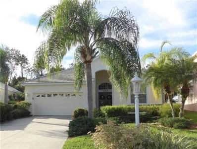 8410 Idlewood Court, Lakewood Ranch, FL 34202 - MLS#: A4204211