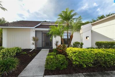 3835 Kingston Boulevard, Sarasota, FL 34238 - MLS#: A4204221