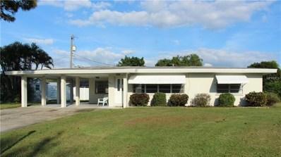 8647 Dunmore Drive, Sarasota, FL 34231 - MLS#: A4204279