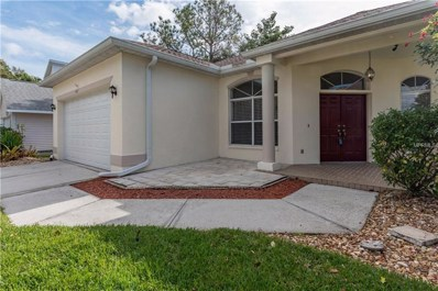 5037 82ND Way E, Sarasota, FL 34243 - MLS#: A4204284