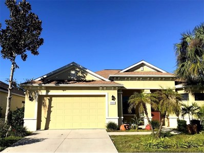 24424 Lakeview Place, Port Charlotte, FL 33980 - MLS#: A4204327