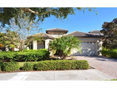 1141 Cielo Court, North Venice, FL 34275 - #: A4204350