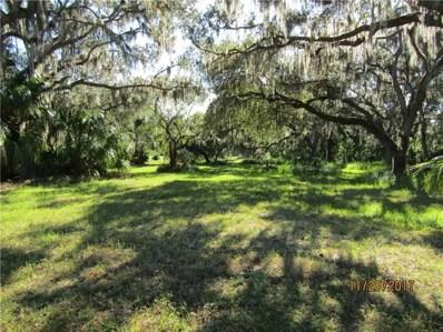 14314 18TH Place E, Bradenton, FL 34212 - MLS#: A4204436