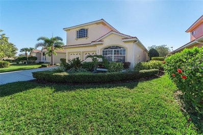 6489 Rookery Circle, Bradenton, FL 34203 - MLS#: A4204439