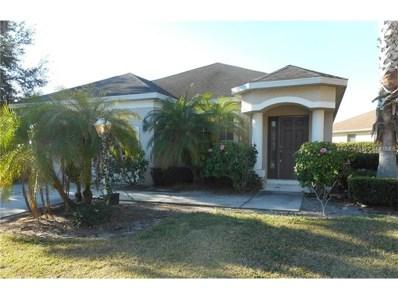 6746 63RD Terrace E, Bradenton, FL 34203 - MLS#: A4204445