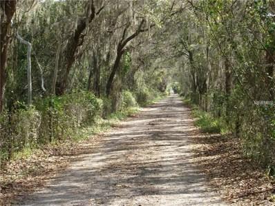 Lena Lane, Sarasota, FL 34240 - MLS#: A4204470