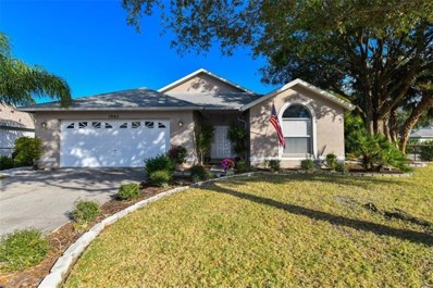 5862 28TH Lane E, Bradenton, FL 34203 - MLS#: A4204525