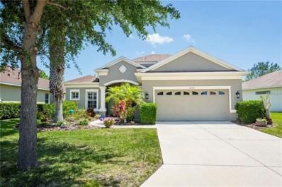 12354 Lavender Loop, Bradenton, FL 34212 - MLS#: A4204542